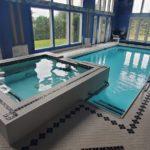 pool-resurfacing-las-vegas-nv