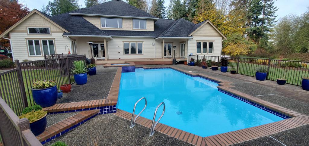 pool resurfacing las vegas banner