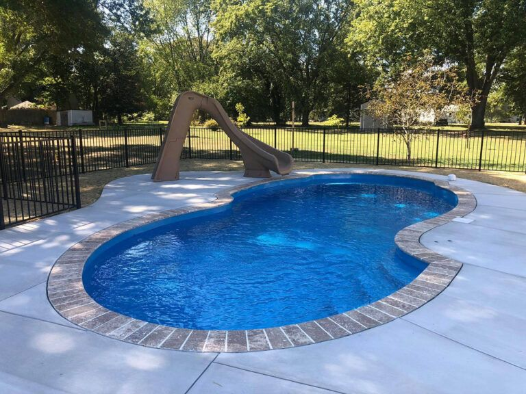inground-fiberglass-pool