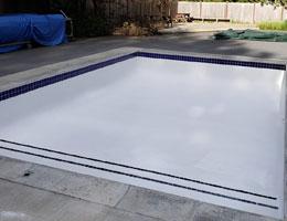 las vegas pool resurfacing