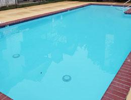 pool resurfacing las vegas