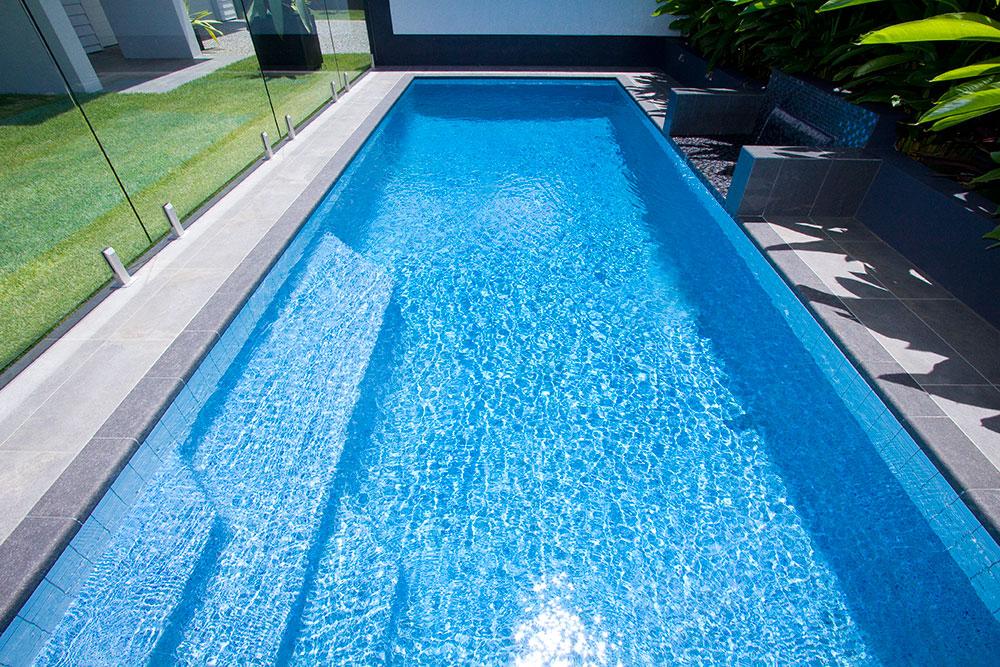 glasscoat pool las vegas