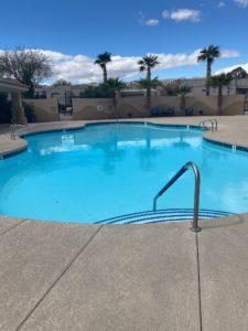 pool resurfacing las vegas nevada