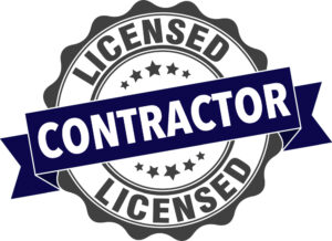 licensed contractor image