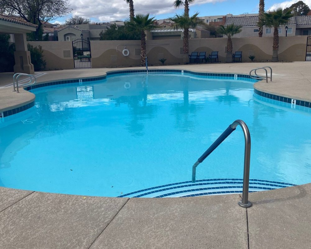 pool resurfacing las vegas nevada